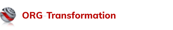 Organization Transformation Group, LLC Logo